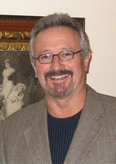 Joe Lobb