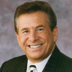 Steve Schorr